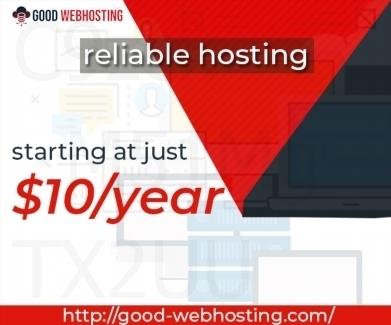 http://sozdizayn.com/images/low-cost-web-hosting-55334.jpg
